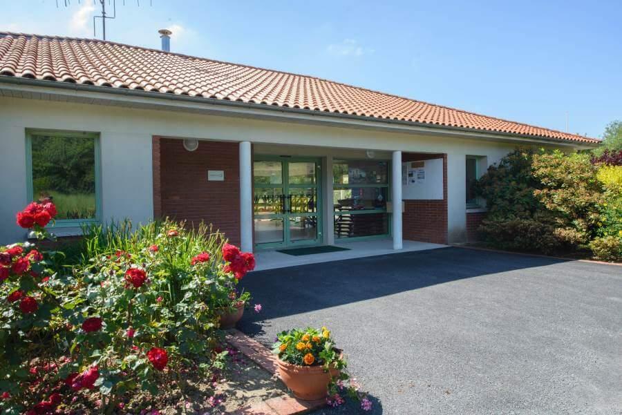 salle reception gite_DSC9736